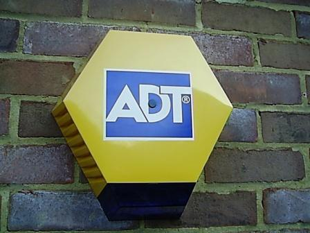 adtbox alarm box or flashing led dummy bell box, dummy alarm adt bell box wiring diagram at bayanpartner.co